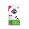 Hill's Canine Puppy Lamb & Rice 12kg