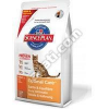 Hill's Cat Hill's SP Feline Adult Optimal Care with Lamb 2 kg