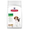 Hill's Hill's Science Plan Medium Puppy Lamb & Rice 12kg