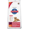 Hill's Hill's SP Canine Adult Large Breed Lamb & Rice 12 kg