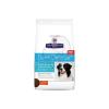 Hill's Prescription Diet™ Canine Derm Defense 2 kg