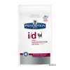 Hill's Prescription Diet Feline I/D - 2 x 5 kg