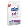 Hill's Prescription Diet™ y/d™ Feline 1,5 kg
