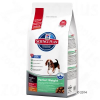 Hill's Sience Plan Hill's Canine Adult Perfect Weight Medium - 2 x 10 kg