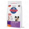 Hill's Sience Plan Hill´s Feline Senior Healthy Ageing 11+ - 2 x 8 kg