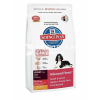 Hill's SP Canine Adult Advanced Fitness™ Medium Chicken 2,5 kg