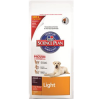 Hill's SP Canine Adult Light Chicken Large Breed 12kg