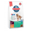 Hill's SP Canine Adult Perfect Weight Large 12 kg