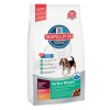 Hill's SP Canine Adult Perfect Weight Medium 2 kg
