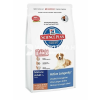 Hill's SP Canine Mature Adult 7+ Active Longevity™ Lamb & Rice 2 x 12 kg