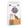 Hill's SP Feline Adult Optimal Care™ Tuna 10 kg