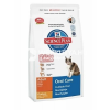 Hill's SP Feline Adult Oral Care Chicken 1,5 kg