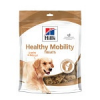 Hills Healthy Mobility Treats 220g