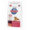 Hills Hill's SP Canine Adult Advanced Fitness™ Large Lamb & Rice 3 kg
