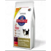 Hills Hill's SP Canine Adult Healthy Mobility Medium Chicken 12 kg