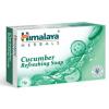 Himalaya Herbals Uborkás frissítő szappan, 75 g