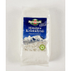 Himalaya Kristálysó Fehér Finomszemcsés Naturganik 1000g