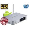 HiMedia Q5 Pro