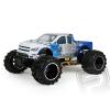 Himoto 1:5 MEGAP Monster truck 2,4GHz 26ccm kék