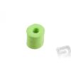 Himoto AC - csillapító gumi