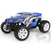 Himoto Beetle Truck 1/10 Electro RTR 2,4 GHz