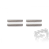 Himoto Csapszeg 2,5x22,7 (4 db)
