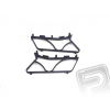 Himoto Oldal-tartó konzol az SC-hez
