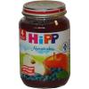HIPP 4310 ÁFONYÁS ALMA