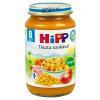 HIPP 6540 TÉSZTA SONKÁVAL