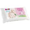 Hipp 9687 baby nedves törlőkendő 10 db