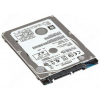"Hitachi 500GB 2.5"" SATA notebook winchester HTS545050A7E380"