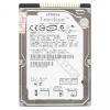 """Hitachi HTS541080G9AT00 80GB IDE 2,5"""" gyári új laptop merevlemez"""