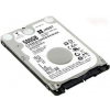 "Hitachi OEM 2.5"" Travelstar Z5K500.B 500GB, 5400rpm, 16MB, 7mm (HTS545050B7E660)"