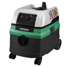 Hitachi RP250YDM porszívó