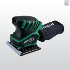 Hitachi SV12SG Hitachi rezgőcsiszoló rezgőcsiszoló