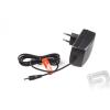 Hitec CG-S82 Tx töltő a 4,8V-hoz (LYNX, Flash 7)