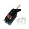 Hitec HS-7954 SH HiVolt DIGITAL velmi silné