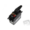 Hitec HS-M7990TH BRUSHLESS HiVolt DIGITAL super silné, magnetický enkodér