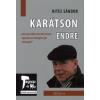 Hites Sándor Karátson Endre