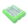 HNN9018 akkumulátor 1000 mAh
