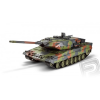 Hobby Engine Leopard 2A6 1:16 RC tank 2.4GHz
