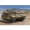 HobbyBoss IDF Merkava Mk.IIID tank makett HobbyBoss 82441