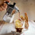 hobbyrendeles.hu Szingli kávéfőző - 1 személyes kotyogó