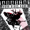 Hobo Blues Band Vadászat CD