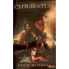 Hodder Cloud Atlas