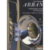 Hofmeister Arban - Vollstandige Schule für Trompete
