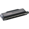 Hohner CX 12 Black D
