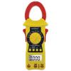HoldPeak 6207 Digitális lakatfogó,multiméter,nagyáramú,VDC,VAC,ADC,AAC,ellenállás,kapacitás,hőmérséklet.