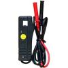 HoldPeak 6300A/RPM Lakatfogó adapter Kiegészítő lakatfogó adapter fordulatszámmérésre (RPM), HOLDPEAK 6300A műszerhez.