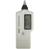 HoldPeak 63A Digitális rezgésmérő, piezzo elektromos kerámia érzékelő, 10Hz-15kHz, hord táska.